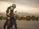 Kawasaki Z1000 2012 - мотоцокл