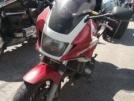 Honda CB1300 Super Bol dOr 2006 - Утюг