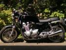 Honda CB1100 2014 - Блестяшка