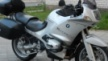 BMW R1150RS 2003 - R1150RS