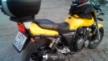 Honda CB400 Super Four 1995 - Дружище