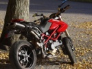 Ducati Hypermotard 1100 S 2010 - Hyper