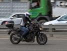 Yamaha FZ1-S Fazer 2011 - Фазер