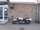 Yamaha Drag Star XVS1100 2002 - Драга