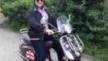 Vespa LX150 2012 - Vespa