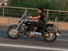 Yamaha Drag Star XVS1100A Classic 2004 - Драга