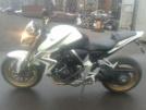 Honda CB1000R 2014 - cb1000r