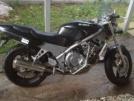 Honda CB-1 400 1990 - сибиха