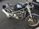 Ducati Monster 916 S4 2003 - ms4