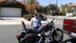 Harley-Davidson Dyna Low Rider 2002 - Low Rider