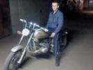 Урал ИМЗ-8.103-10 1993 - Урал