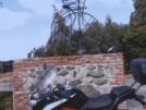 CF Moto CF650-NK 2012 - CF650