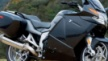 BMW K1200GT 2008 - bmw