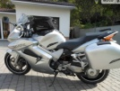 Honda VFR800i 2003 - Выфер