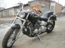 Yamaha Drag Star XVS 400 1998 - ДраЖка