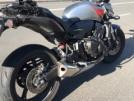 Honda CB600F Hornet 2009 - Мотоцикл