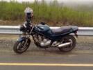 Yamaha XJ600 1994 - Дива