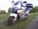 Honda VFR800Fi 2001 - Выфер
