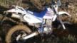 Yamaha TT250R 1995 - ТТР