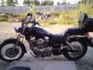 мотоцикл lf250-b #14