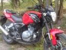 Минск C4 250 2012 - красавчик