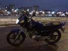 Yamaha YBR125 2013 - Новый