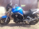 Yamaha BT1100 Bulldog 2003 - Булли