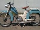 Рига 1 1964 - Копейка