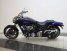 Yamaha Warrior XV1700PC Road Star 2003 - Варриор