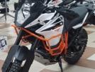 KTM 1090 Adventure R 2017 - KTM