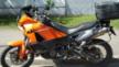 KTM 990 ADVENTURE 2011 - Адвенчер