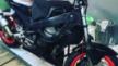 Honda CBR600F4i 2001 - Beast