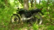 Honda XR125L 2000 - Зомби
