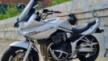 Suzuki GSF1200 Bandit 2004 - Спонтанный