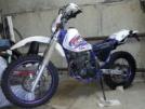 Yamaha TT250R 1994 - Ямашка
