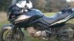 Suzuki DL650 V-Strom 2006 - ___