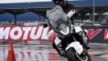 KTM 1290 Super Adventure 2015 - KTM