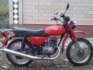 Минск ММВЗ-3.112 1982 - Мул