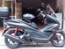 Honda PCX150 2013 - PCX