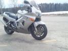 Honda VFR800Fi 2000 - Выфер