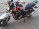 Honda CB1300 Super Four 1999 - Сибиха