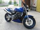 Honda CB600F Hornet 1998 - Хонда