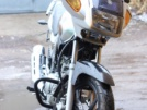 Yamaha YB125 2009 - Я'маха