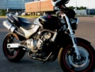 Honda CB600F Hornet 2000 - Хорнет