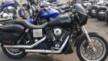 Harley-Davidson Dyna Super Glide T-Sport 2001 - Дайна