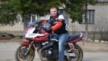 Honda CB400 Super Four 2006 - хонда