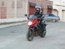 Yamaha XJ6 Diversion 2009 - Икс Джей