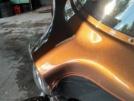 Harley-Davidson FLHTK Electra Glide Ultra Limited 2013 - El Camino