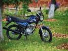 Минск C4 125 2013 - С4 125
