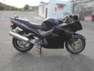 Honda CBR1100XX Super Blackbird 2000 - Дрозд